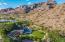 5040 N ARCADIA Drive, Phoenix, AZ 85018