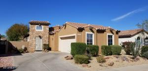 14838 W Wethersfield Road, Surprise, AZ 85379