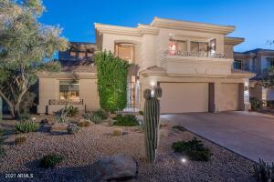 6511 N 28TH Street, Phoenix, AZ 85016