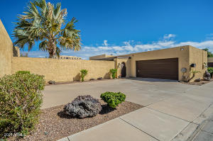 1043 N CHERRY, Mesa, AZ 85201