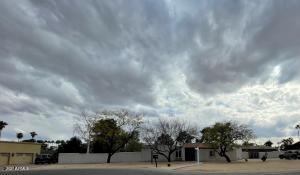 6115 E WETHERSFIELD Road, Scottsdale, AZ 85254