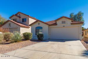 4185 E AZURITE Road, San Tan Valley, AZ 85143