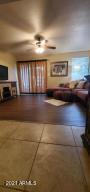 985 N GRANITE REEF Road, 168, Scottsdale, AZ 85257