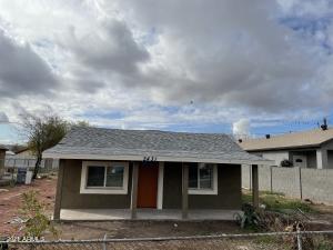 2431 W PIMA Street, Phoenix, AZ 85009