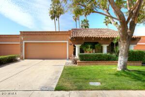 8149 E VIA DE VIVA, Scottsdale, AZ 85258