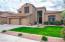 4621 E Kirkland Road, Phoenix, AZ 85050
