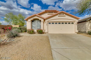 21845 N 48TH Place, Phoenix, AZ 85054