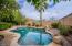 5330 E ANGELA Drive, Scottsdale, AZ 85254