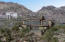 7425 N 58th Place, Paradise Valley, AZ 85253