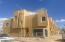 5151 N 13th Place, 13, Phoenix, AZ 85014