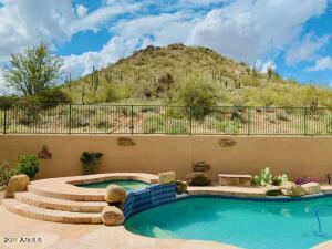 24076 N 116TH Way, Scottsdale, AZ 85255