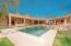 8817 N 58th Place, Paradise Valley, AZ 85253