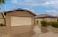 12822 S 50TH Way, Phoenix, AZ 85044