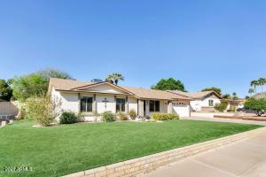 10610 S 44TH Place, Phoenix, AZ 85044