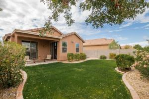 2062 W GOLD DUST Avenue, Queen Creek, AZ 85142