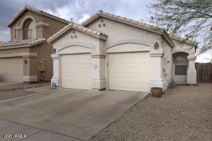 20034 N 14TH Avenue, Phoenix, AZ 85027