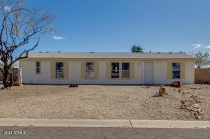 793 E COACHWHIP Lane, San Tan Valley, AZ 85140