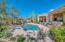 11502 N 120th Street, Scottsdale, AZ 85259