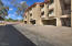 151 E BROADWAY Road, 303, Tempe, AZ 85282