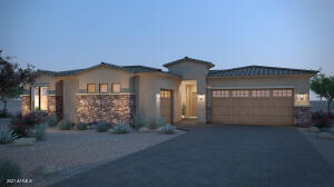 From a previously built Morgan Taylor Home - final finishes will vary