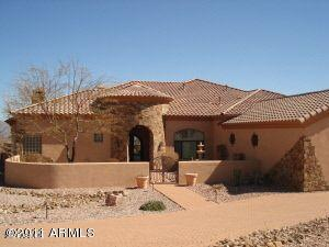 32105 N 143RD Place, Scottsdale, AZ 85262