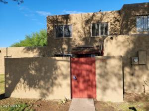 4255 N 67TH Drive, Phoenix, AZ 85033