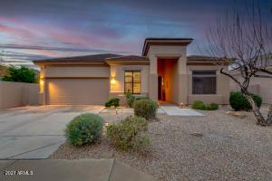 18607 W SWEET ACACIA Drive, Goodyear, AZ 85338