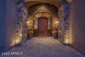 14305 E LOWDEN Court, Scottsdale, AZ 85262