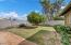2440 E HUBER Street, Mesa, AZ 85213