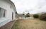 1818 E CORNELL Drive, Tempe, AZ 85283