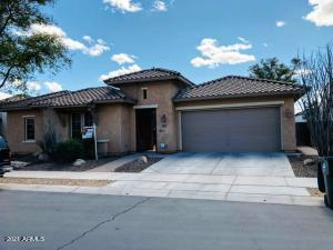17367 W GRANT Street, Goodyear, AZ 85338