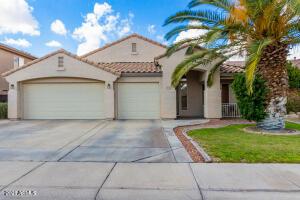 21016 N 82ND Lane, Peoria, AZ 85382