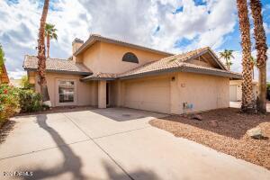 1451 W Folley Street, Chandler, AZ 85224