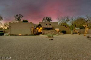 6848 E ASTER Drive, Scottsdale, AZ 85254