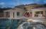 14832 E Delgado Drive, Fountain Hills, AZ 85268