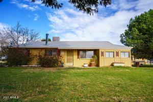 1801 S CITRUS Road, Goodyear, AZ 85338