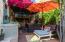 6411 S RIVER Drive, 47, Tempe, AZ 85283