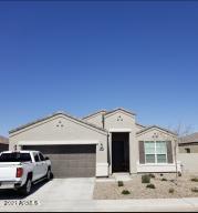 2226 N COMISKEY Drive, Florence, AZ 85132
