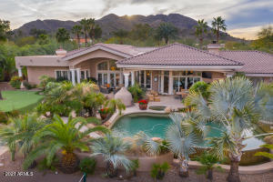 8305 N 50TH Street, Paradise Valley, AZ 85253