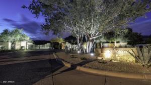 14228 S CANYON Drive, 14, Phoenix, AZ 85048