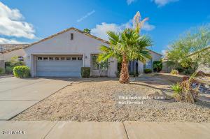 3447 E GRANITE VIEW Drive, Phoenix, AZ 85044