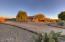 11006 E SANTA FE Trail, Scottsdale, AZ 85262