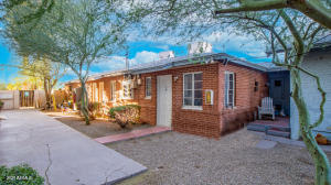 621 N 6TH Avenue, Phoenix, AZ 85003