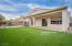 3336 W ALICIA Drive, Laveen, AZ 85339