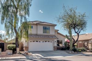 23438 N 22ND Street, Phoenix, AZ 85024