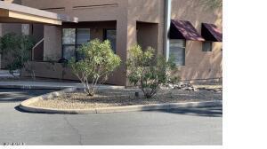 16657 E Gunsight Drive, 151, Fountain Hills, AZ 85268
