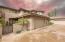 15240 N CLUBGATE Drive, 159, Scottsdale, AZ 85254