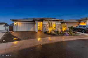 11946 W CREOSOTE Drive, Peoria, AZ 85383