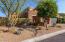 7440 E Calle Primera Vista, Scottsdale, AZ 85266