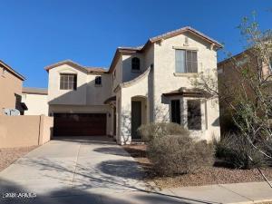 3732 E SUNDANCE Avenue, Gilbert, AZ 85297